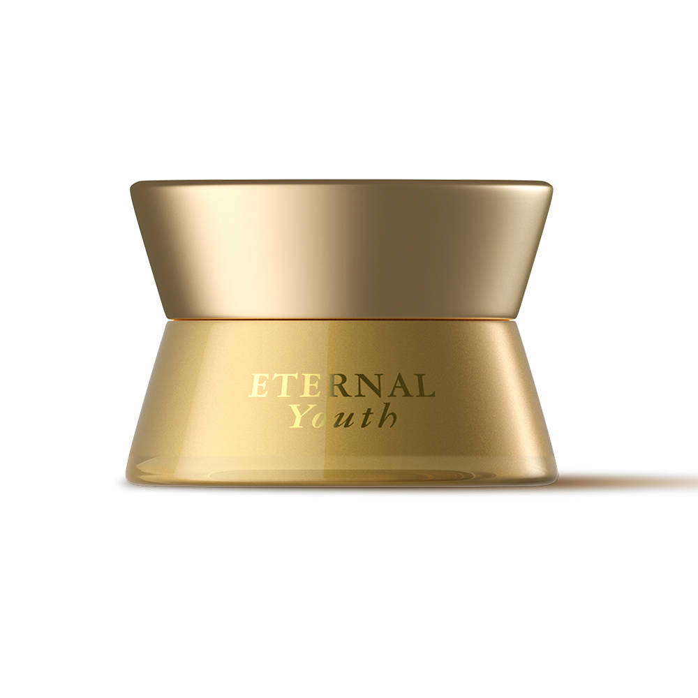 Eternal Youth-Crema Facial Regeneracion