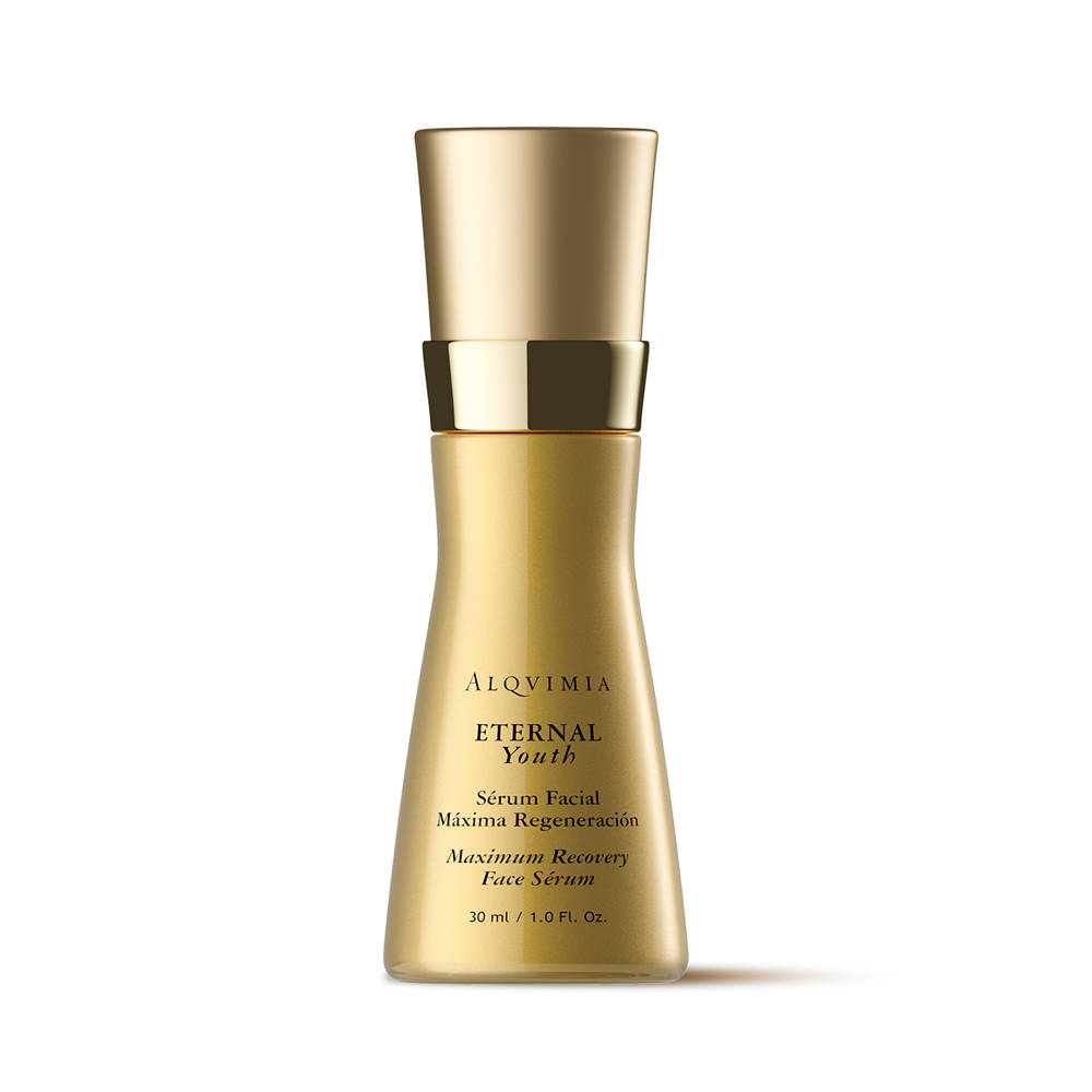 Eternal Youth-Serum Facial Regeneracion