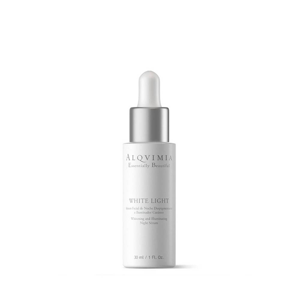 White-Light-Serum-Facial-de-Noche-Despigmentante-e-Iluminador-Cutaneo