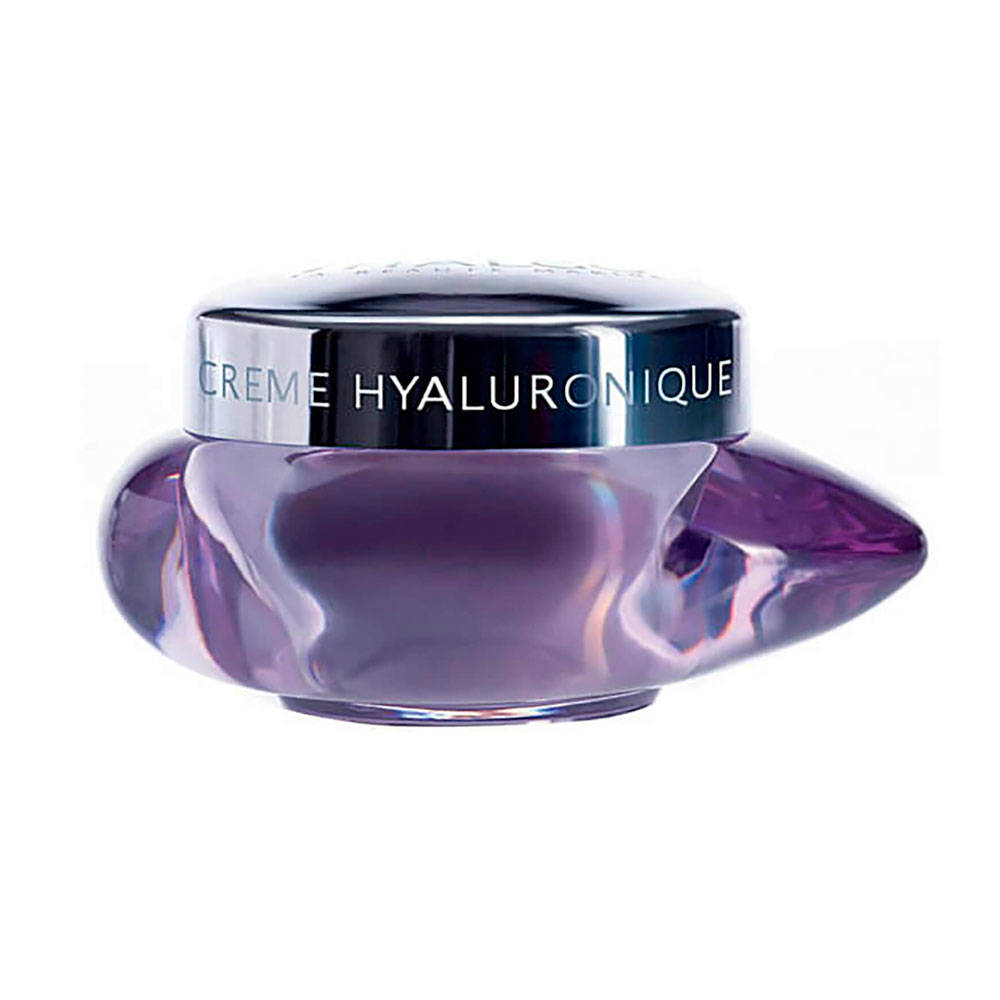 Creme Hyaluronique