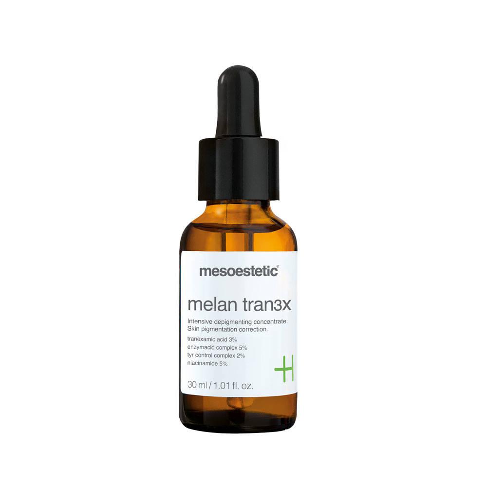 Melan Tran3x Intensive Depigmenting Concentrate