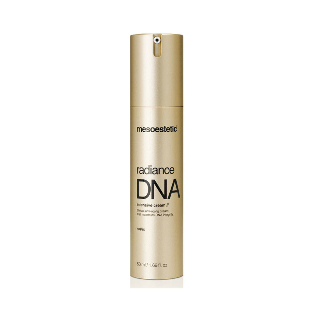 Radiance DNA Intensive Cream