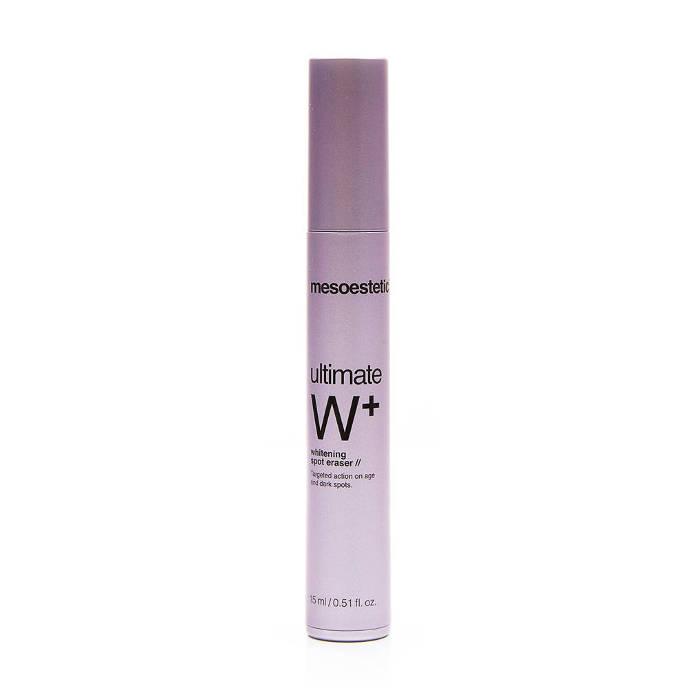 Ultimate W+ Whitening Spot Eraser