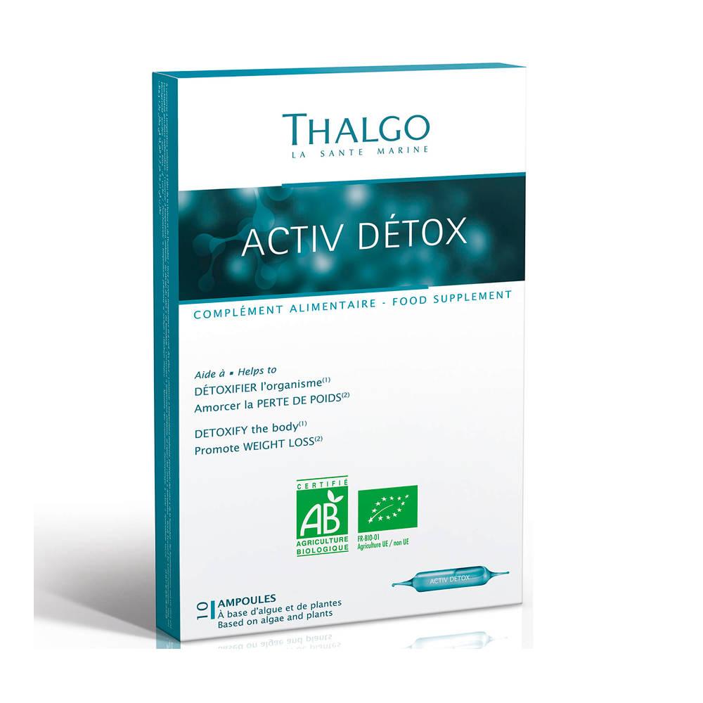 Activ Detox