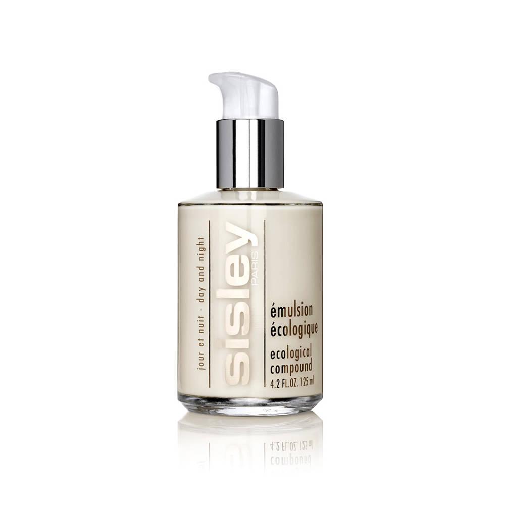 Emulsion Ecologique (125ml)