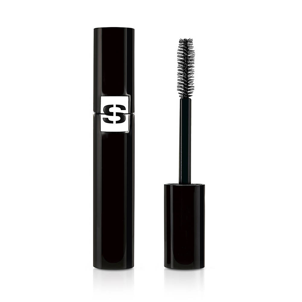 So Volume sisley paris