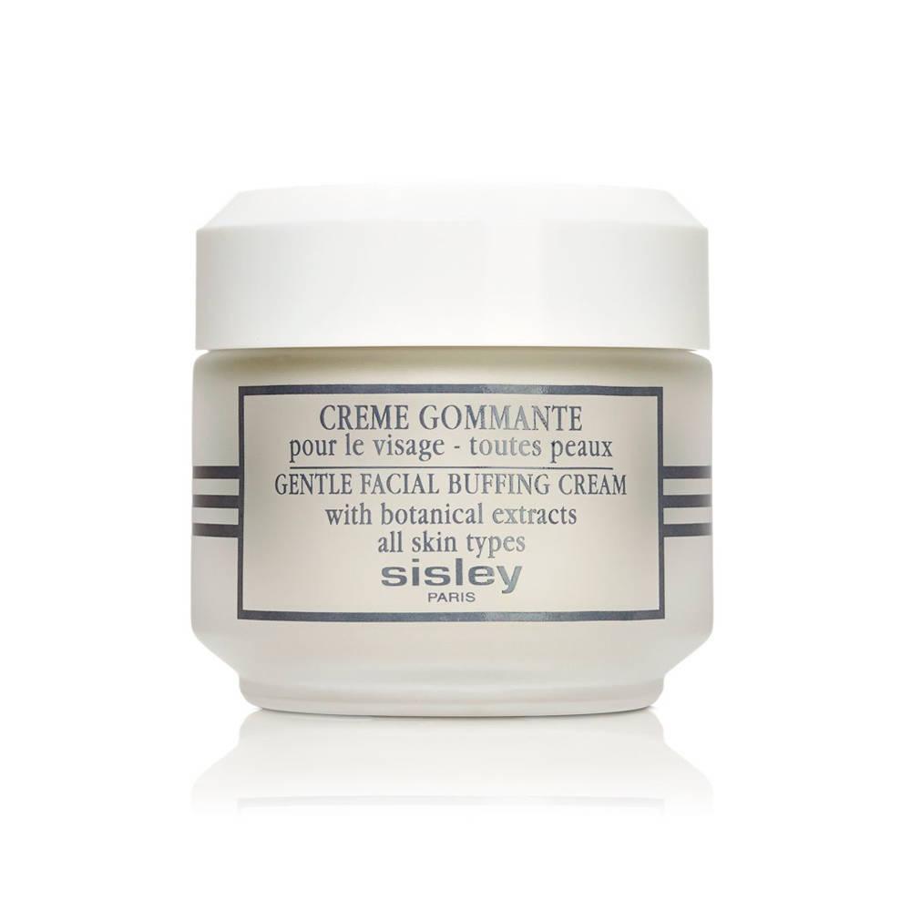 Creme Gommante (50ml)