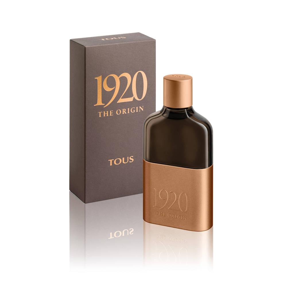 1920-The-Origin