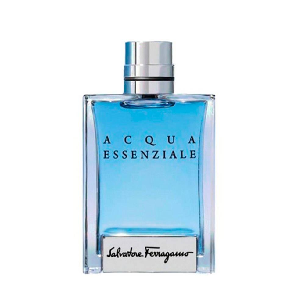 Acqua-Essenziale-Salvatore-Ferragamo