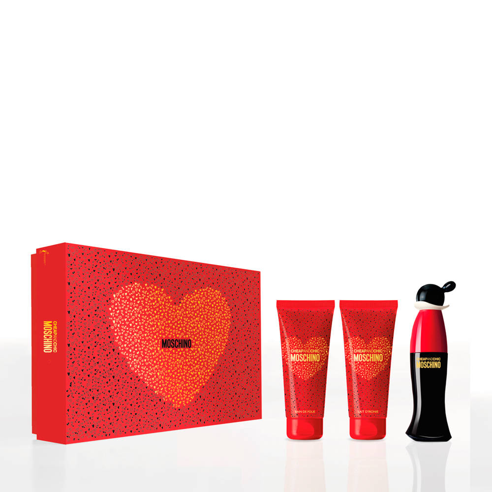 Coffret-Moschino-Cheap-and-Chic-50