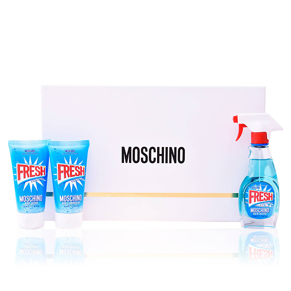 Coffret-Moschino-Fresh-Couture