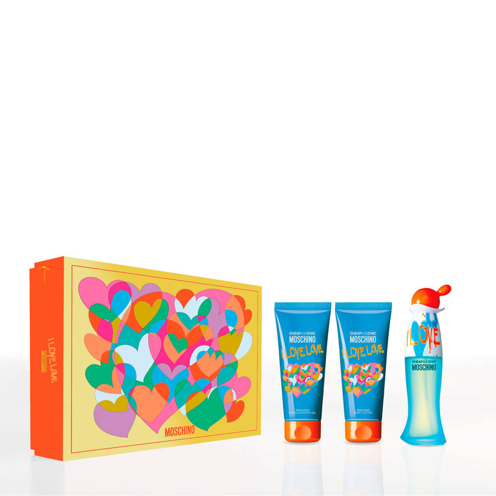 Coffret-Moschino-I-Love-Love-50