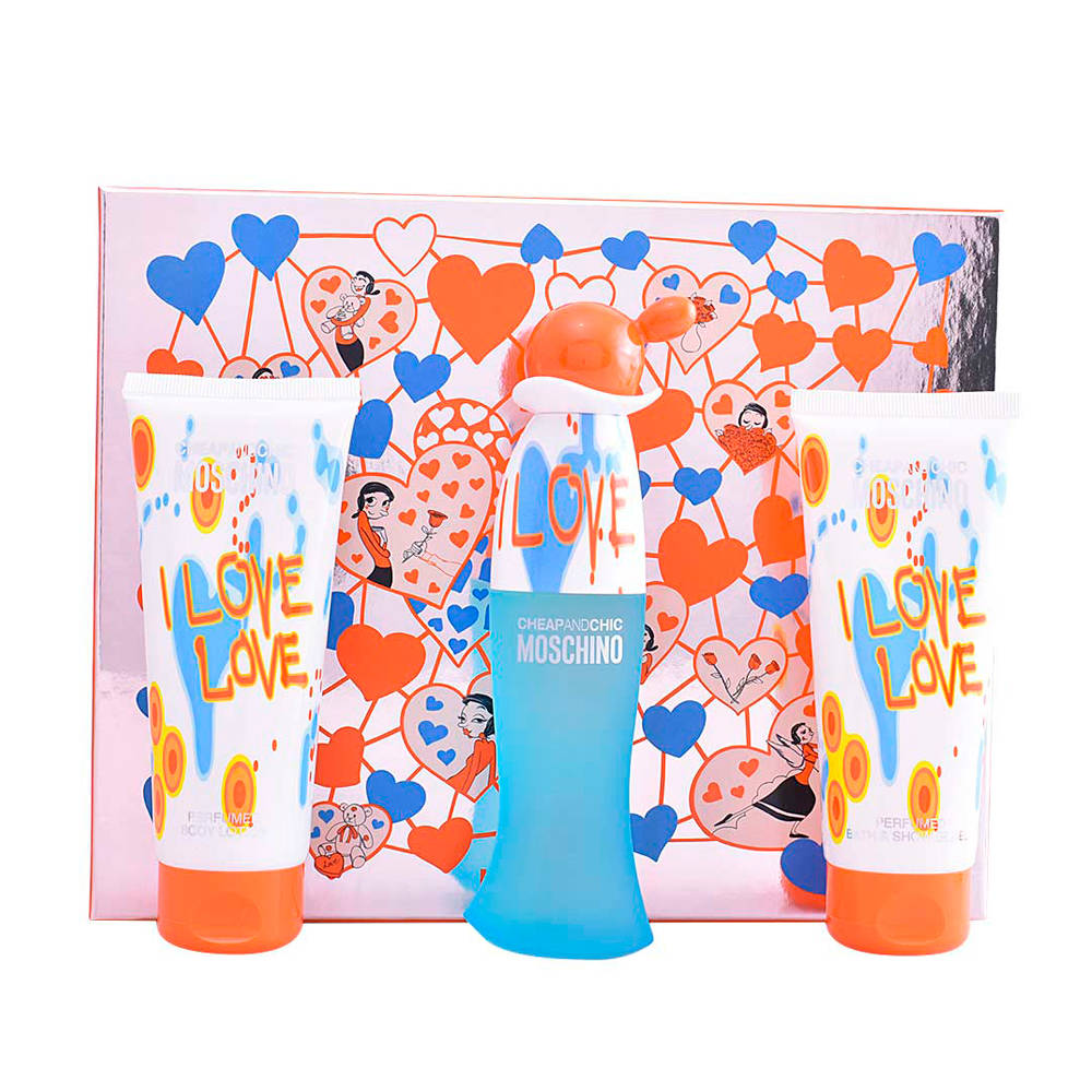 Coffret-Moschino-I-Love-Love-EDT-50