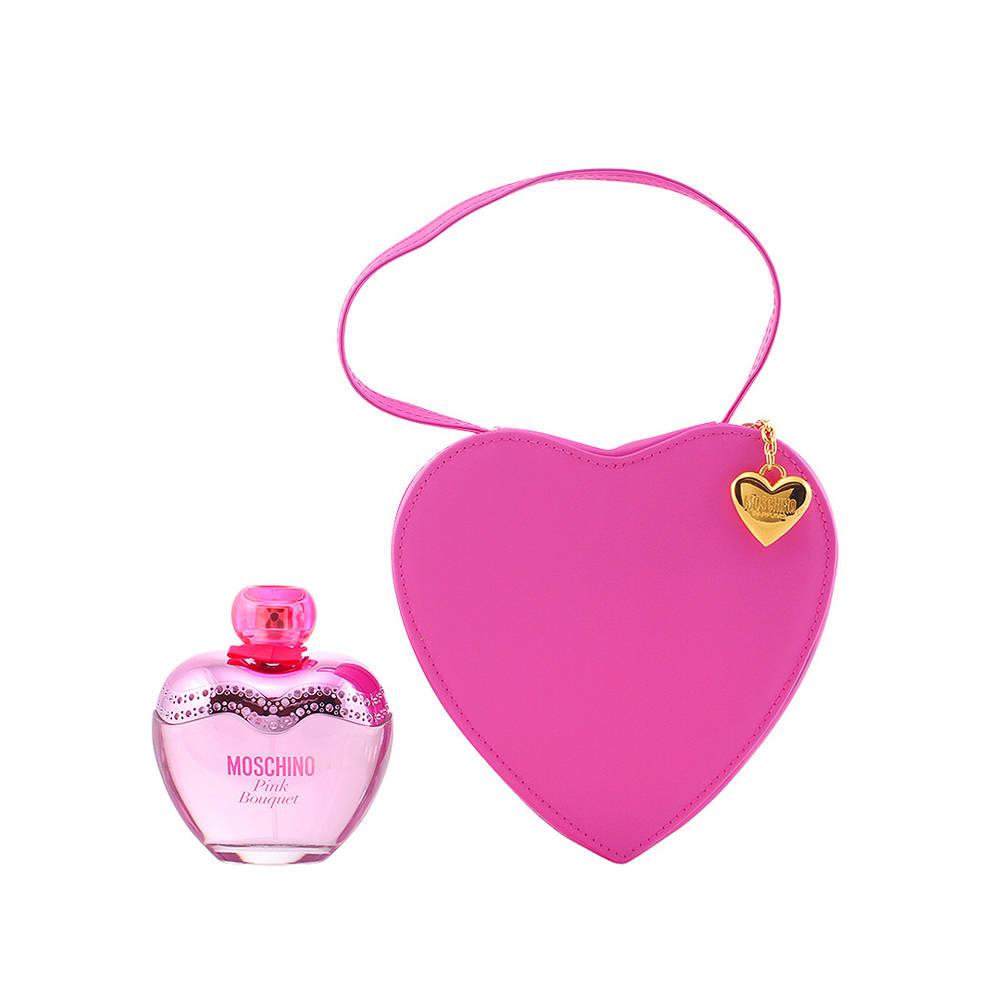 Coffret-Moschino-Pink-Bouquet