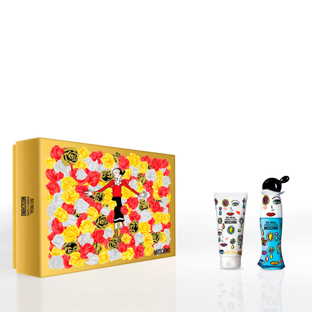 Coffret-Moschino-So-Real-Cheap-and-Chic-30