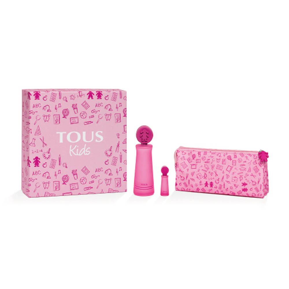 Coffret-Tous-Kids-Girl-School