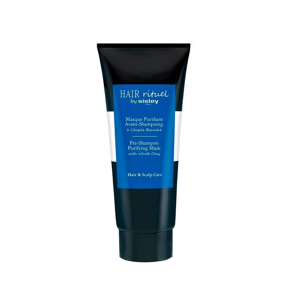 Masque-Purifiant-Avant-Shampoing