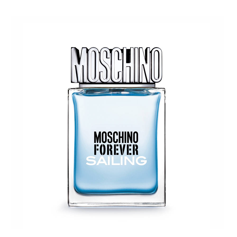 Moschino-Forever-Sailing