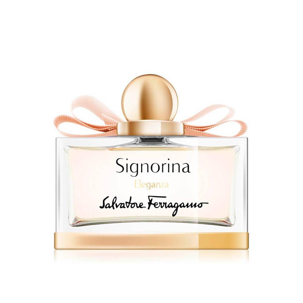 Signorina-Eleganza-Salvatore-Ferragamo