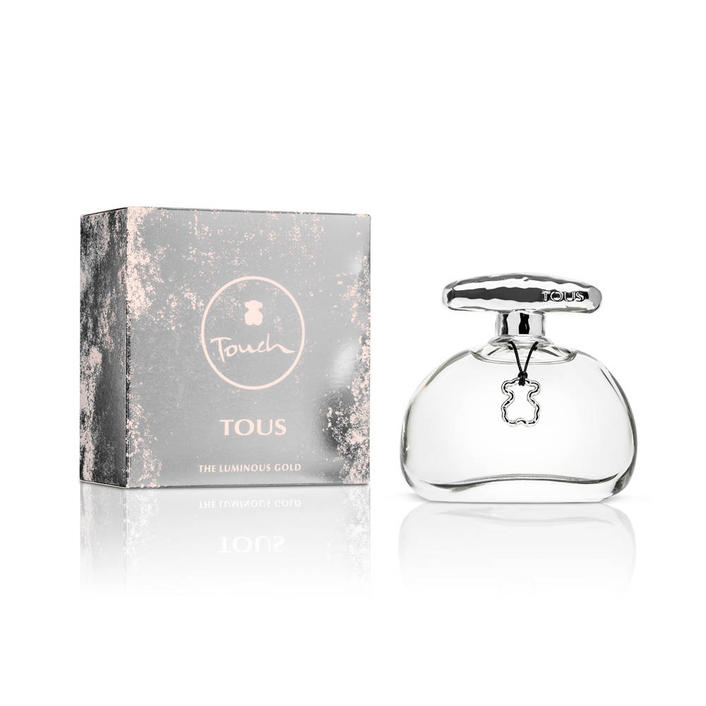 Tous-Touch-The-Luminous-Gold