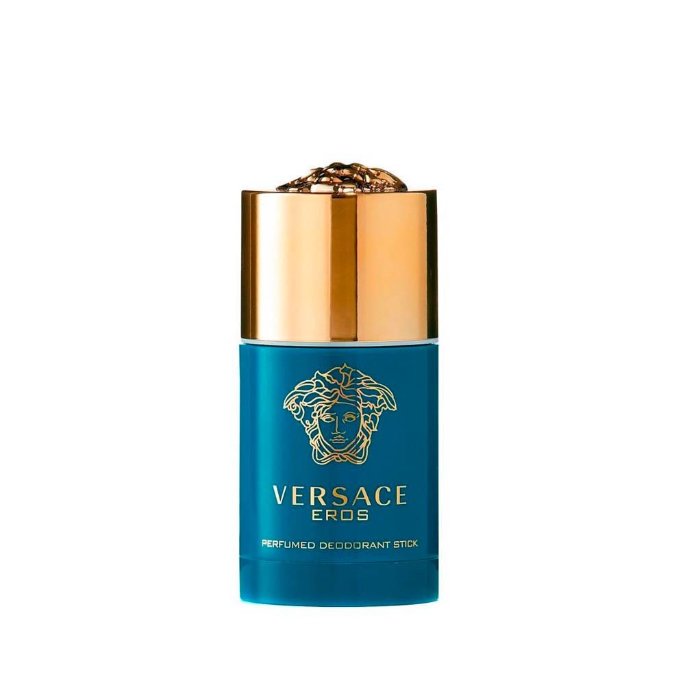 Versace-Eros-Deodorant-Stick