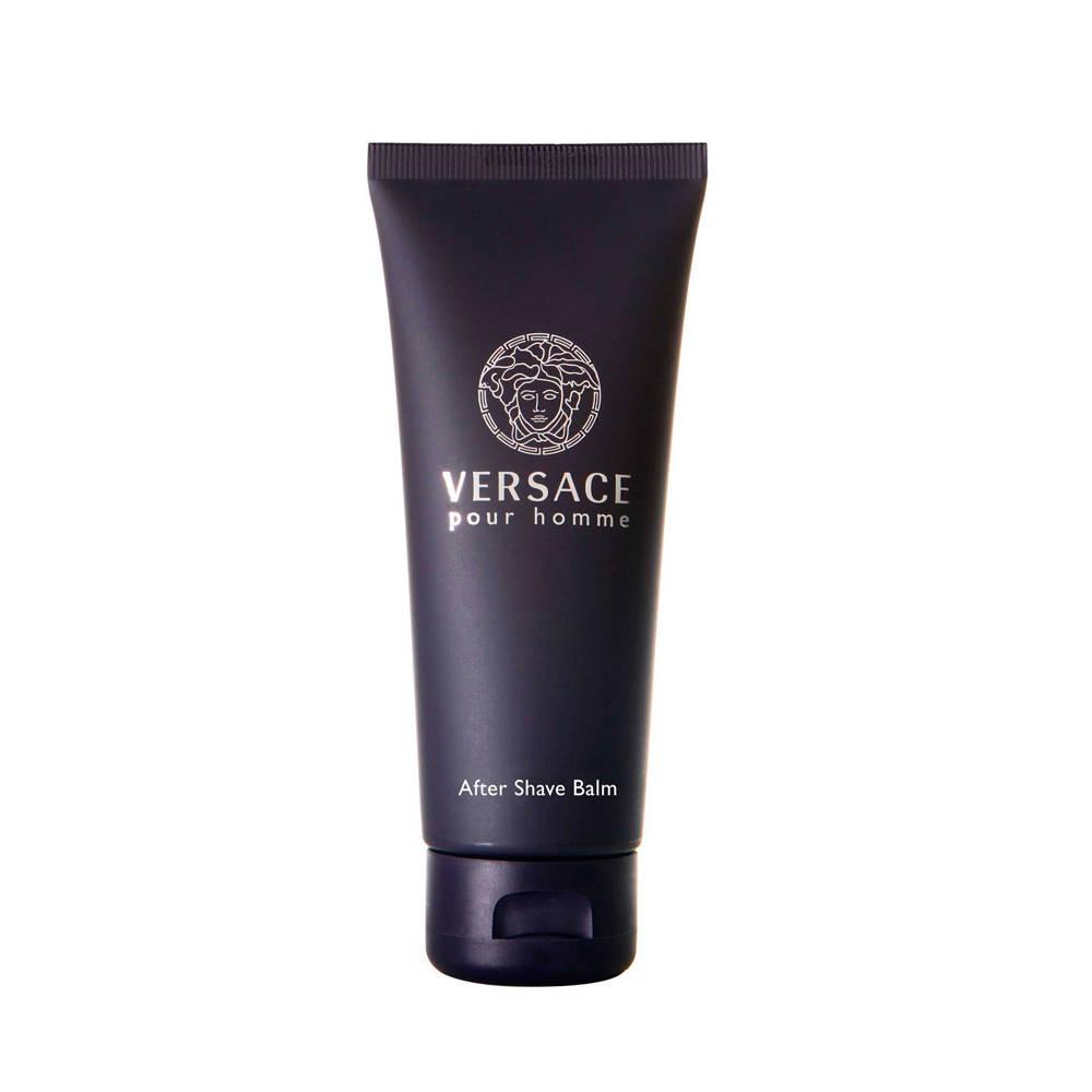 Versace-Pour-Homme-After-Shave-Balm