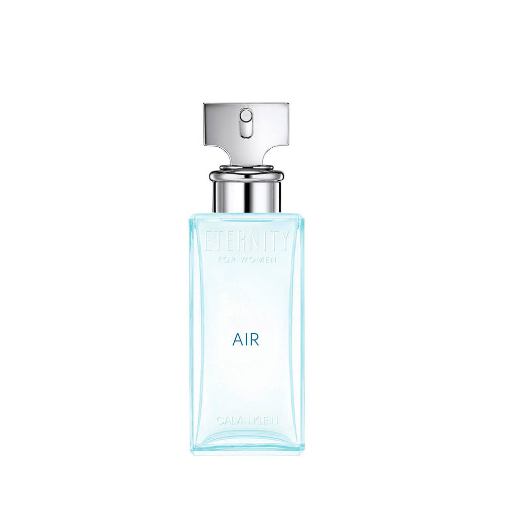 Calvin Klein Eternity Air Women