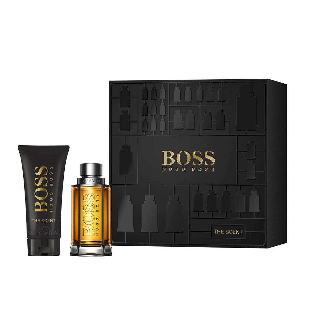 Coffret-Hugo-Boss-The-Scent-50
