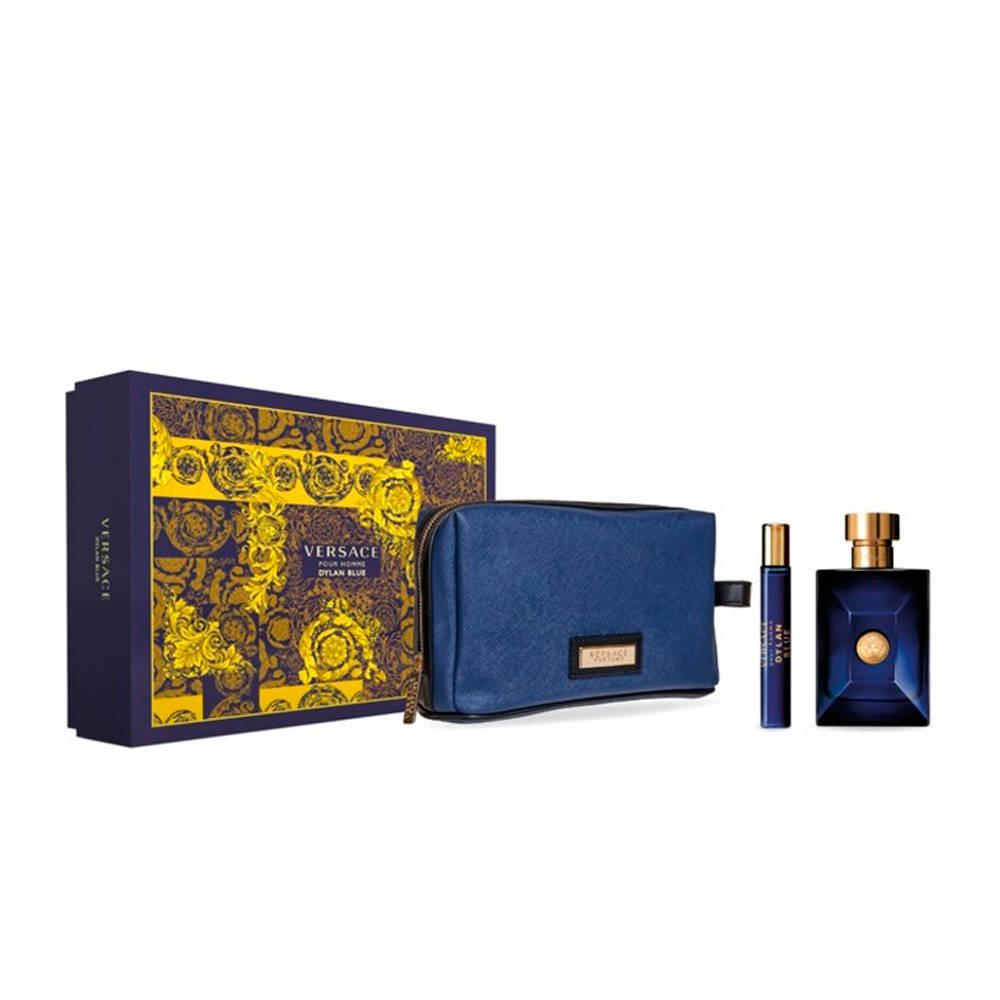 Coffret-Versace-Dylan-Blue-100