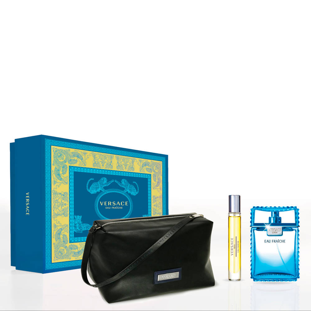 Coffret-Versace-Man-Eau-Fraiche-100