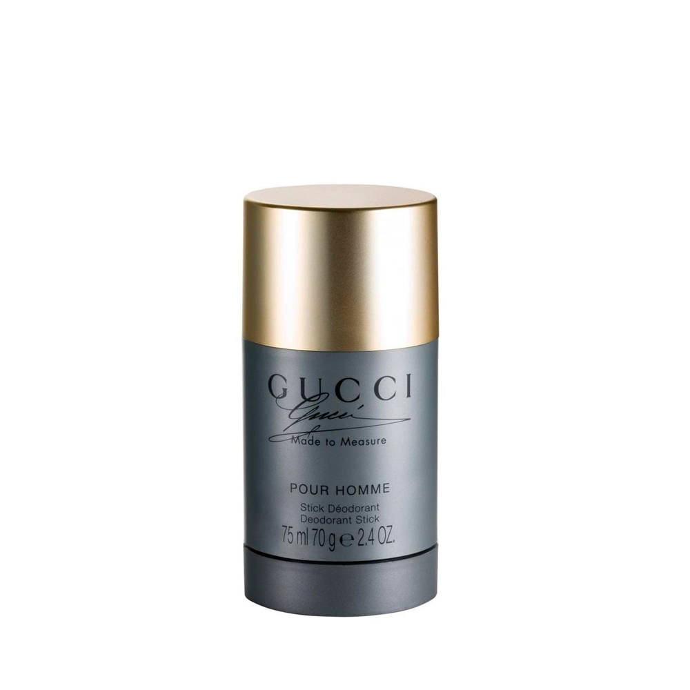 Gucci Made to Mesure Deodorant Stick