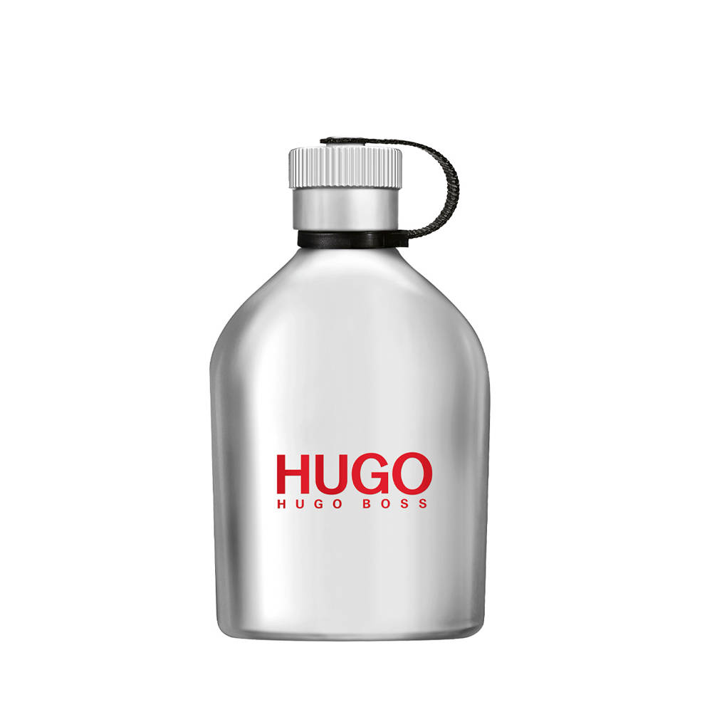 Hugo-Boss-Iced