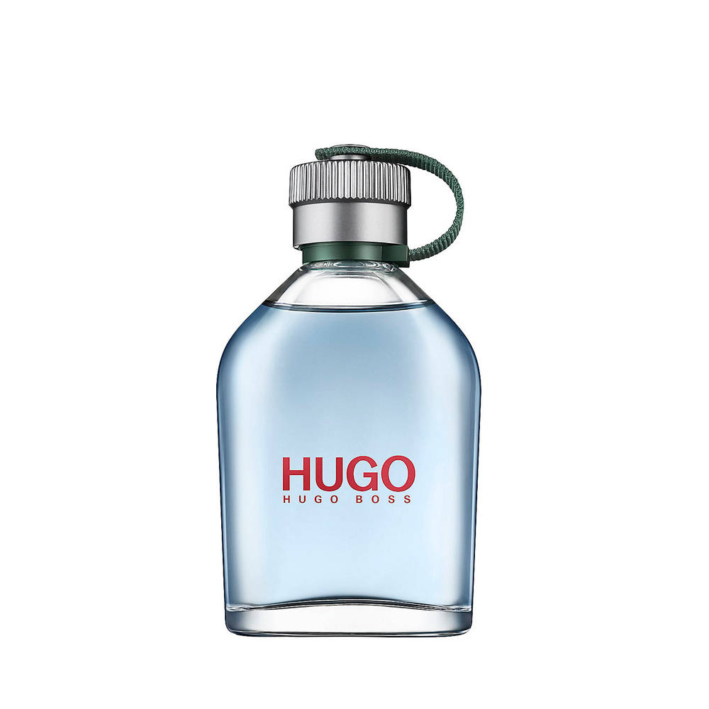 Hugo-Boss-Man