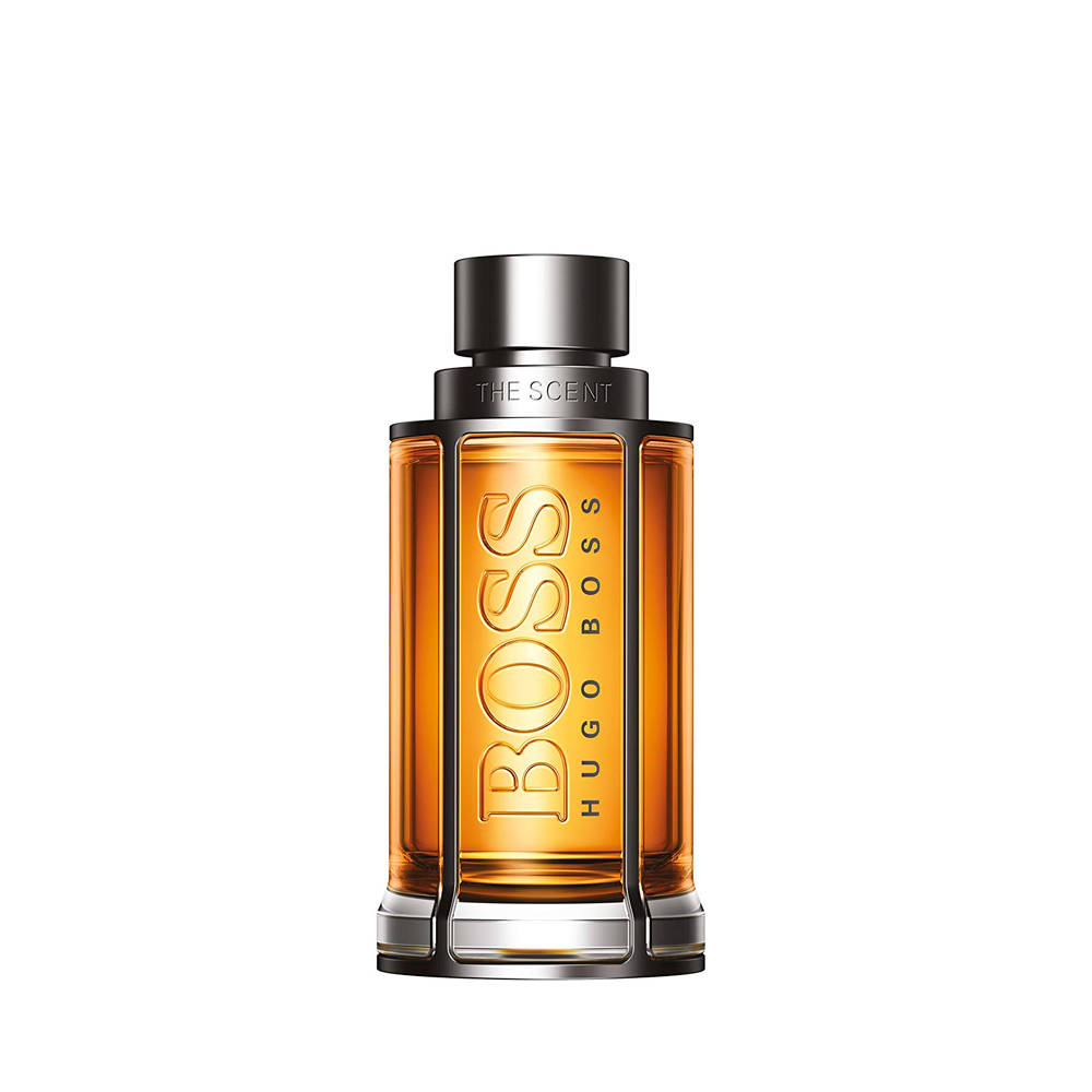 Hugo-Boss-The-Scent-After-Shave-Lotion