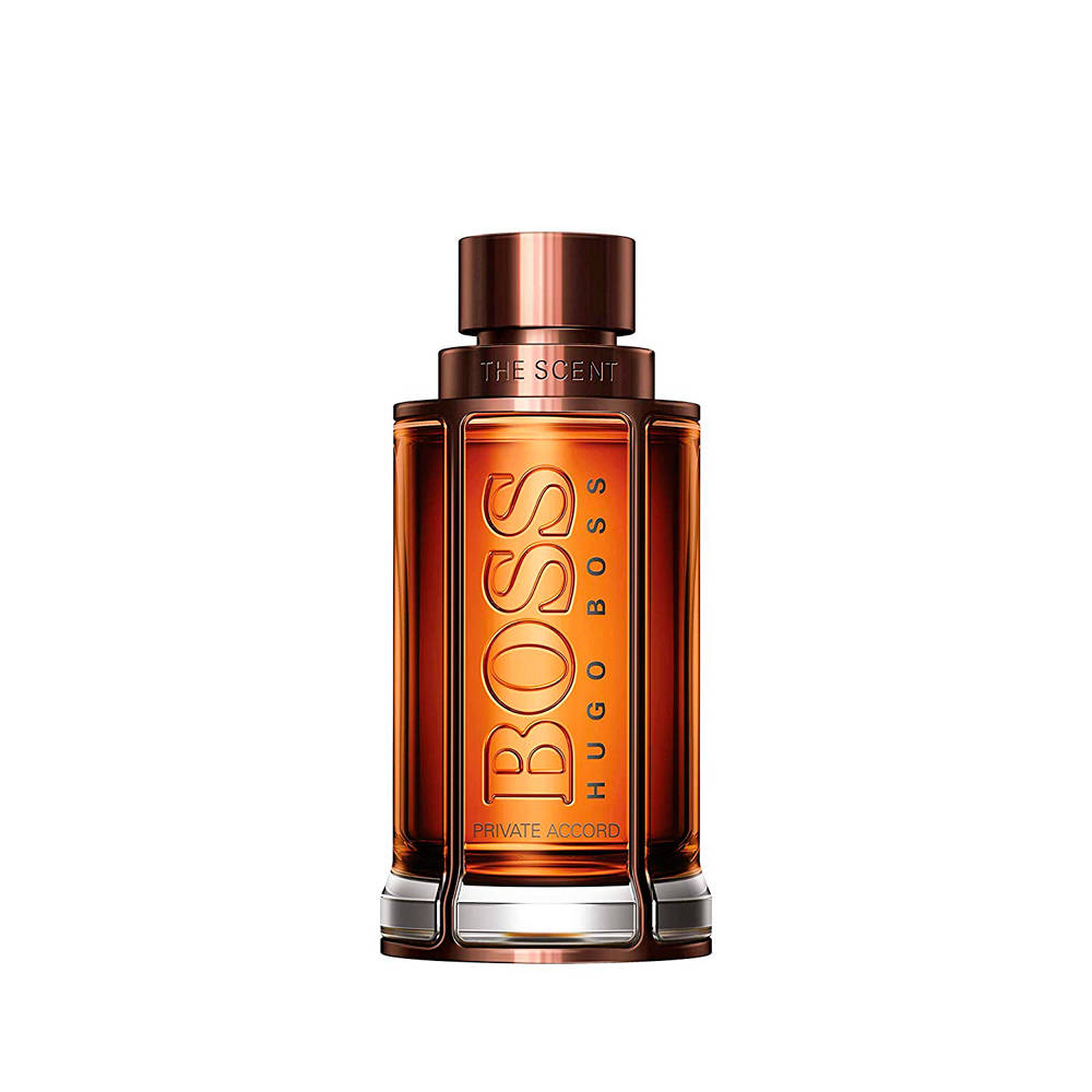 Hugo-Boss-The-Scent-Private-Accord