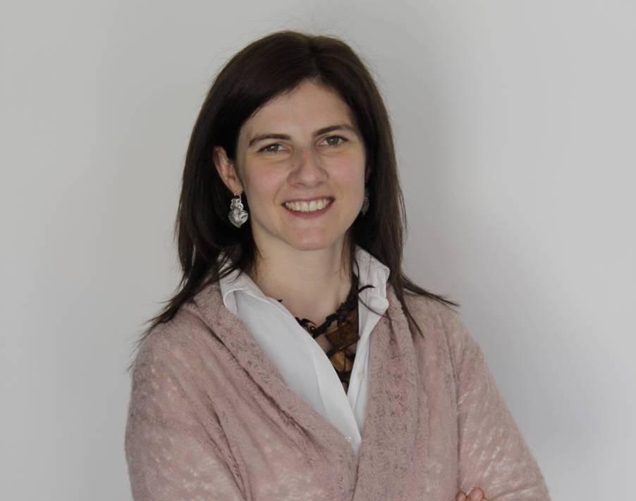 Dra Filipa Santos