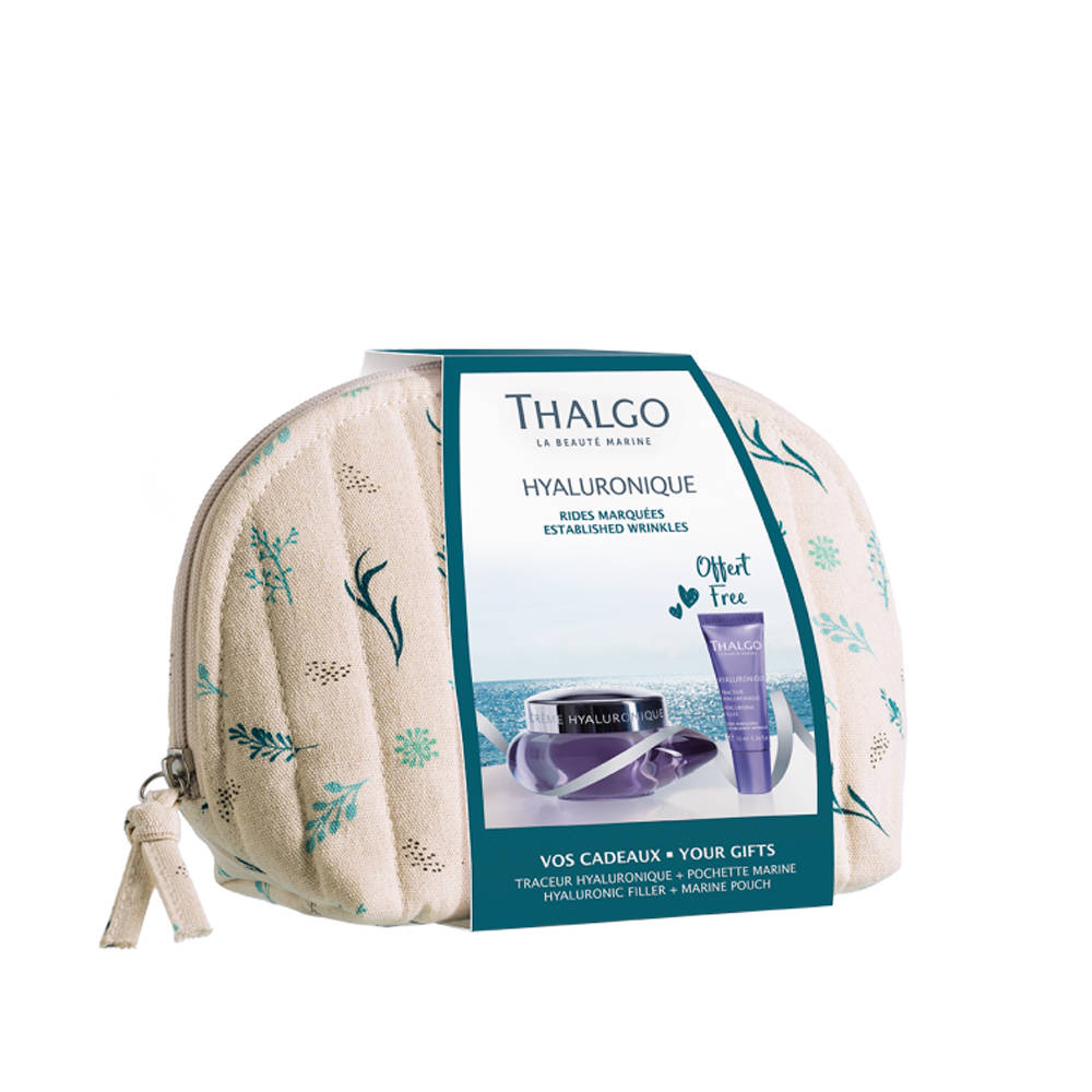 Trousse Hyaluronic