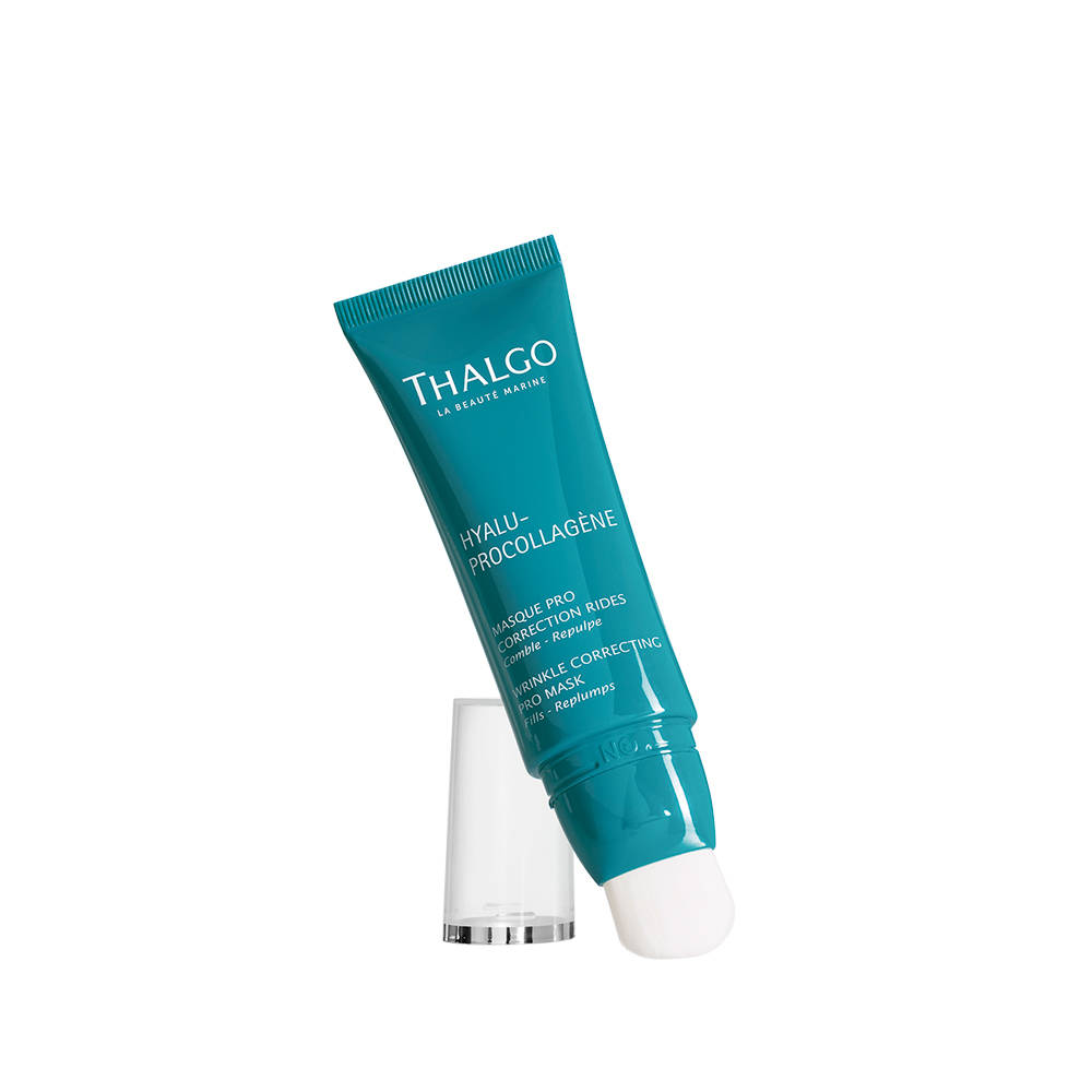 Masque Pro Correction-Rides Hyalu Procollagene Thalgo