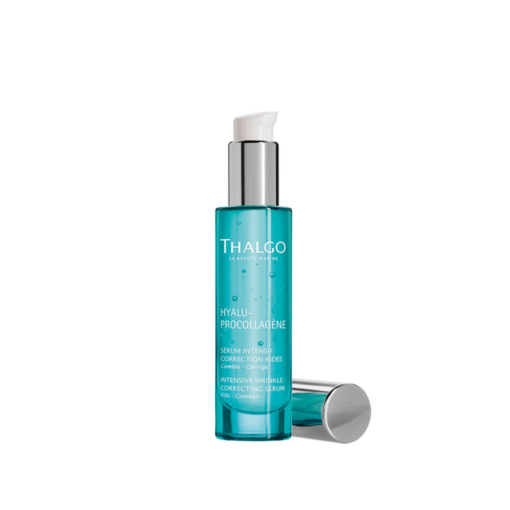 Serum Intensif Correction Rides Thalgo