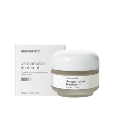 Dermamelan Treatment Mesoestetic